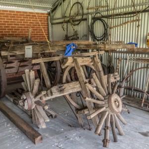 Blacksmith05
